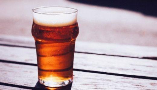 国産プレミアムビールのおすすめランキング【365日ビール生活】