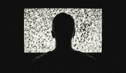『普段テレビを見ない』というテレビ嫌いな人にもオススメの番組3選