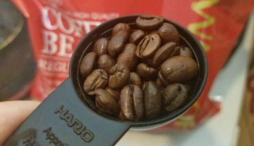 澤井珈琲の通販でコーヒー豆とドリップコーヒーを大量に買ってます【激安】